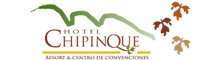 Hotel Chipinque Logo